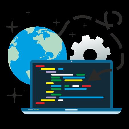 Config.BG предлага сервиз на настолни компютри и лаптопи с всякакъв вид проблеми