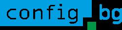 ConfigBG Promotions